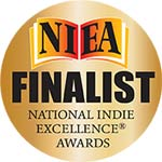 2016 National Indie Excellence Book Awards